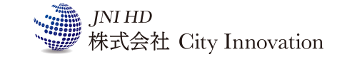 株式会社City Innovation